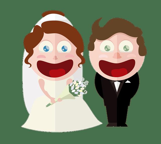 ברכת כלה וחתן